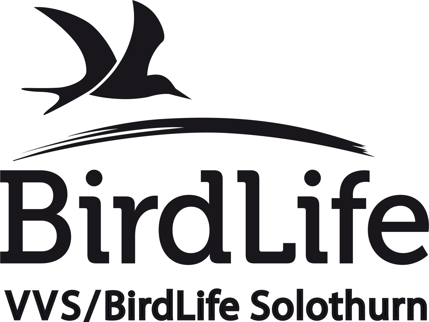 LOGO BirdLife SO 2 sw